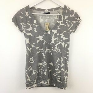 NWT American Eagle Outfitters Short Sleeve Shirt